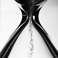 leadership timebound